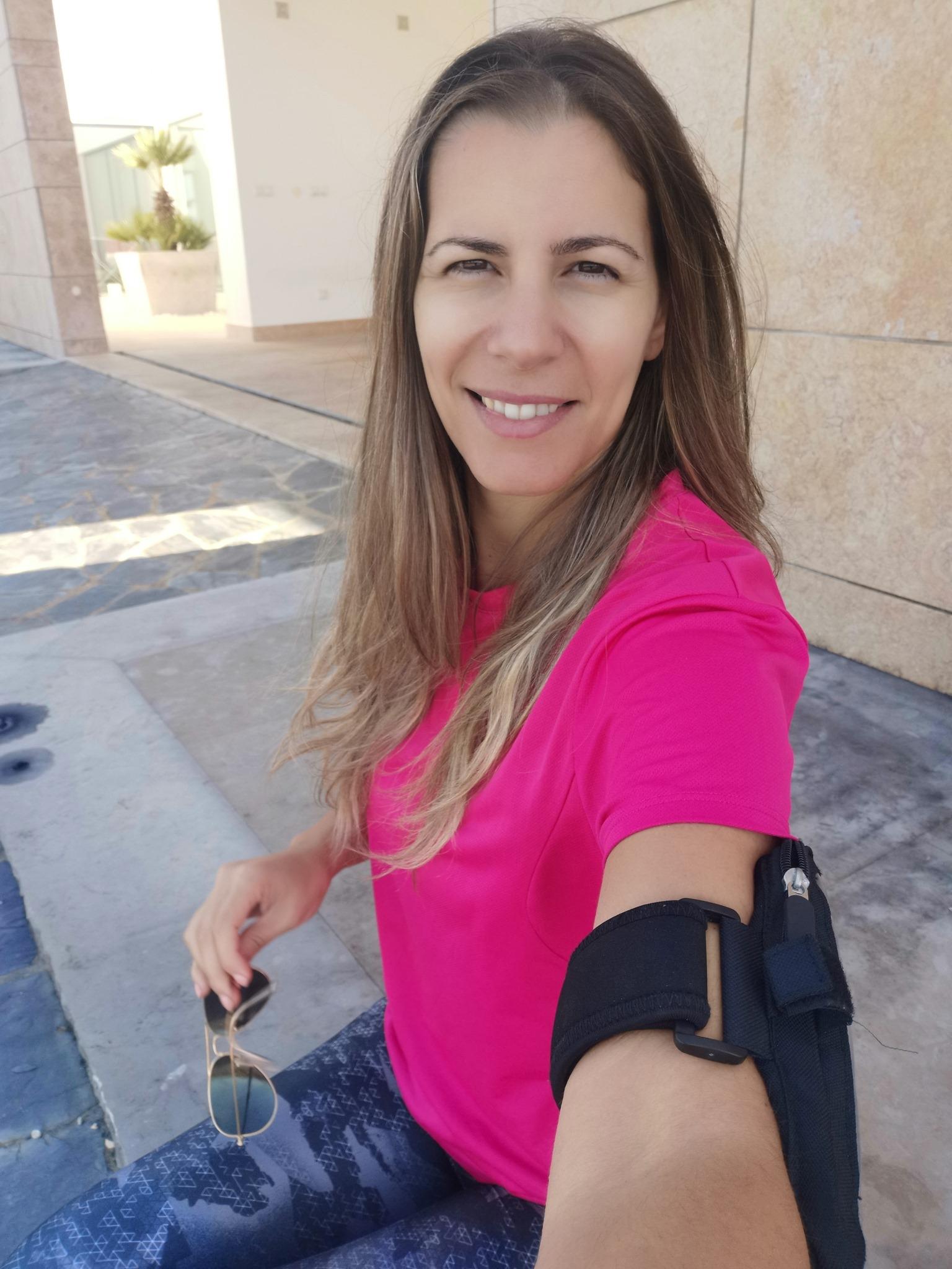 Ana Filipa Avelar